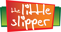 The Little Slipper Company