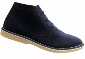 Men's Vellie Boot