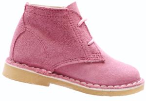 Girls Vellie Boot